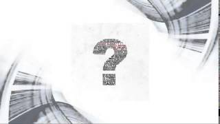 August Alsina Why I Do It (ft Lil Wayne)(Oficial Audio)