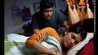 Ka Re Durava   Marathi Serial   Episode 287   Zee Marathi Tv Show   Webisode