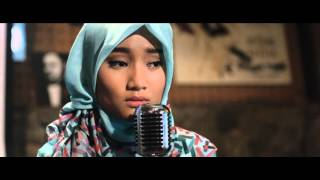 TRAILER FILM DREAMS INDONESIA (OFFICIAL)