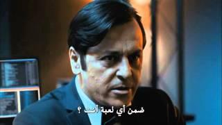 مسلسل وادي الذئاب الجزء 10 الحلقتين [35+36] كاملة ومترجمة HD