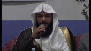 BEST Abdel Rahman Al 'Ossi عبدالرحمنالعوسي