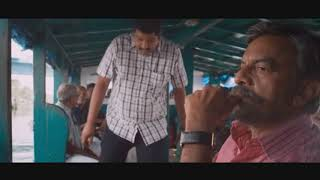 Malayalam full movie 2015 MANGLISH | Malayalam full movie 2015 new releases