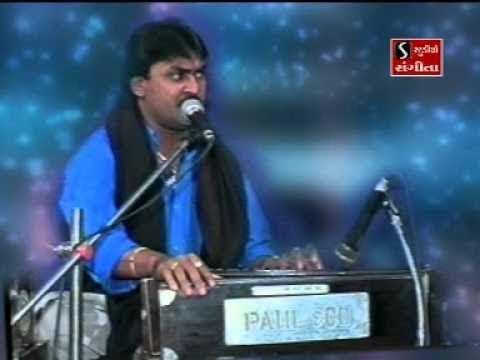 Xxx Mp4 Suresh Rawal Char Jugna Vachak Part 1 3gp Sex