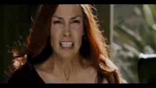 Animal I Have Become - Jean Grey (X-Men)