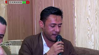 Farman Belana w Rzgar Sharaf Kandi 2018 Danishtni Omer Lor Track 5