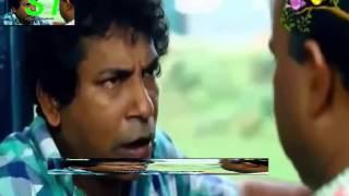 Bangla Natok 2016 Mosharraf Karim, Shimla অনেক অনেক হাসির নাটক