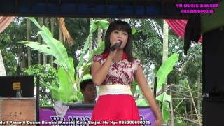 YR MUSIK DANCER   Duri Terlindung   Vj Sri Vivi