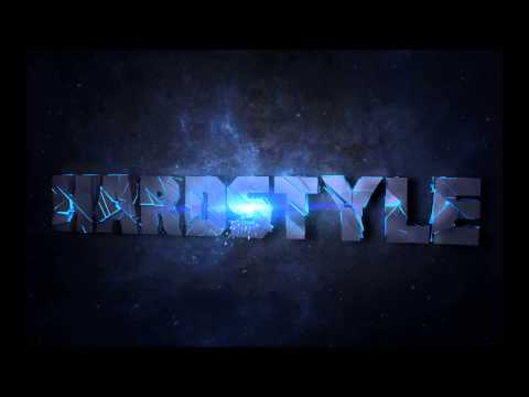 DJ Growin - Hardstyle remix 5/2015
