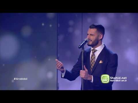Xxx Mp4 Arab Idol – العروض المباشرة – يعقوب شاهين – موال يا من هواه 3gp Sex