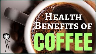 Proven Health Benefits of Drinking Black Coffee Every Day  I Black Coffee Benefits