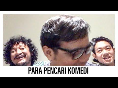 Xxx Mp4 THE SOLEH SOLIHUN INTERVIEW ISA Amp MELKI BAJAJ 3gp Sex