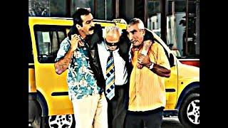 Usman Aga Ve Sinan Nezarethaneye Atıldı | Full Büyük Suç | 9. Bölüm