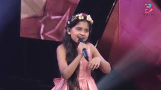 """Kumar Sanu mesmerised by young contestant on sets """"Dil Hai Hindustani"""""""