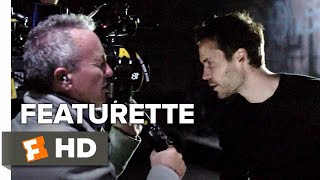 American Assassin Featurette - Making It Real (2017) | Movieclips Coming Soon