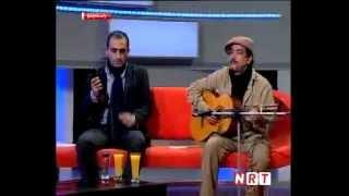 Rawa Jamal- Koktel-Rozhanay NRT