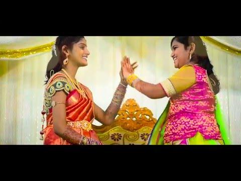 Xxx Mp4 Rv Photography Tirupur Cinematic HD Puberty Function Swathikaa 3gp Sex