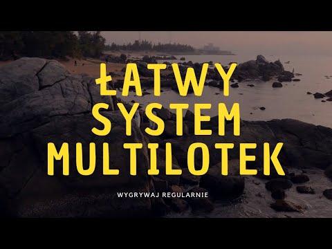 watch Najprostszy system Multi Multi - Od Zera Do Milionera #2