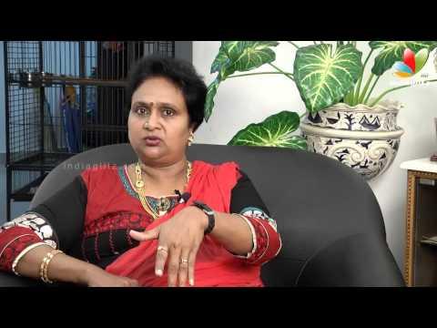 Xxx Mp4 Veteran Actress Anuradha Opens On Silk Smitha Interview Hot Tamil Songs 3gp Sex