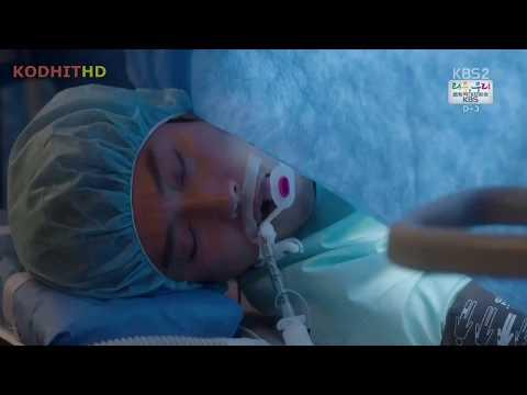 oxygen mask 037