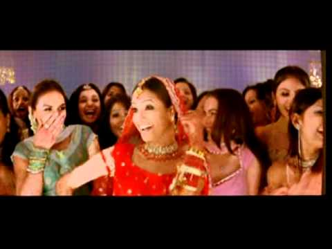 Xxx Mp4 Ram Milaye Jodi Full Song Just Married 3gp Sex