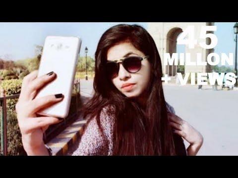 Xxx Mp4 Dhinchak Pooja Selfie Maine Leli Aaj 3gp Sex