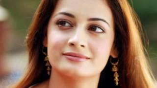 Chehra Kiya Deakhte Ho Dil Main Utar Kar ( Kumar Sanu & Aasha Bhosle)