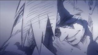 Kamina Death's - HD