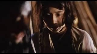 The Blade (1995) Original Trailer 刀