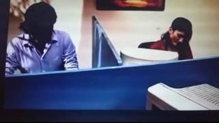 boss get pera by mosharrof korim