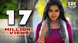 Catherine Tresa New Movie 2017 - Triple Power (2017) Latest South Indian Full Hindi Dubbed Movie