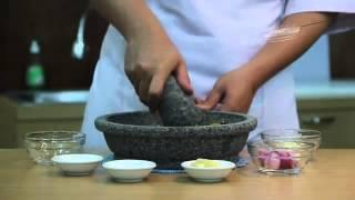 Dapur Sehat Ku Cara Memasak Pesmol Gurame Part4