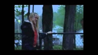 Blue Valentine - Deleted Scene - 2.4 At The Park