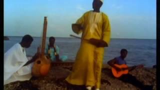 Sekouba Kandia Kouyate - Lamban (1987)