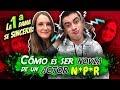 Download Video Download Cómo ES SER LA NOVIA de un ACTOR. Mi novia 3GP MP4 FLV