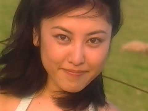 Xxx Mp4 【第457回】桜庭あつこ ATSUKO SAKURABA 3gp Sex