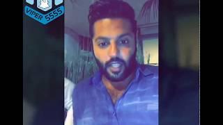 يعقوب بوشهري يضربون حرامي تصوير فيديو !!!