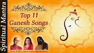 Top 11 -