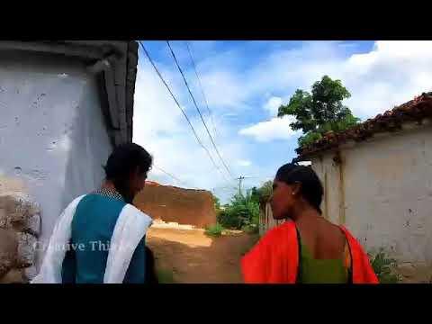 Xxx Mp4 Kerala Money Help Telangana Villege Girls Video 3gp Sex