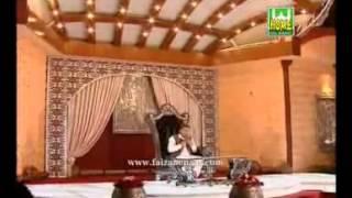 Shahbaz Qamar Fareedi   Gaya Arsh Tay Larha Ban Kay   2012   YouTube