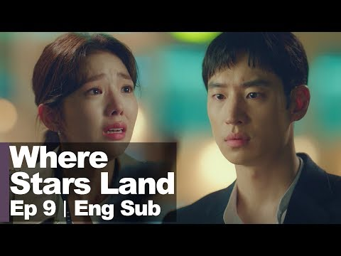 Xxx Mp4 Chae Soo Bin My Mom S On That Plane Right Now Where Stars Land Ep 9 3gp Sex