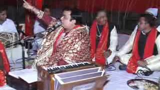 GODRAj STAR-Vijay Raheja9582792001  BhajaN He Gurudev Pranam Apke Charno Me
