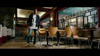 『トリプルX:再起動』 Neymar Action Replay+device 30秒