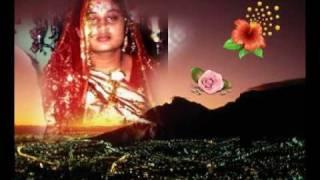 meedha bangla song pyar ai mary kab gory tuti kasam na besthindi song-MASUD_SATHE