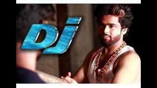 DJ Duvvada Jagannadham | hindi  spoof 2018 | Allu Arjun, Pooja Hegde || RRK Production ||