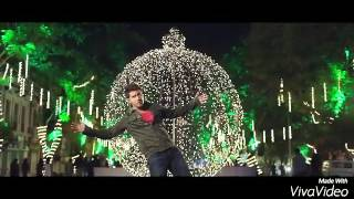 Dilwali new song with English and Kurdish subtitile