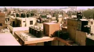 Zara sa zara sa Jannat2 Full HD Song