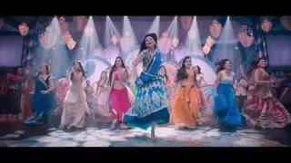 Vachhindi Kada Avakasam Full Video Song Lyrics  |  Brahmotsavam Full Video Songs With Lyrics.