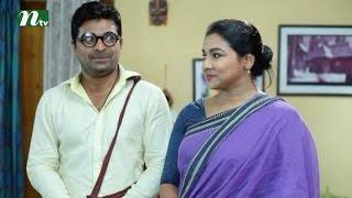 Bangla Natok Songsar সংসার | Episode 23 | Arfan Nishu & Moushumi Hamid