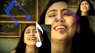 Uro Chithi - Full Music Video - Rinku Mukherjee
