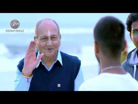 Xxx Mp4 XXX Detergent Soap New Kannada Ads Kannada Ad Films Kannada Ad Commercials 3gp Sex